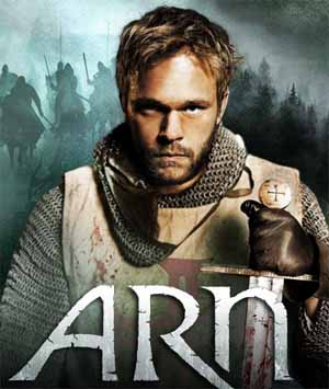 Arn Film