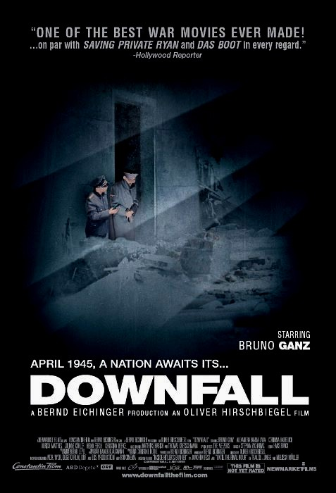 downfall 2004 full movie english subtitles