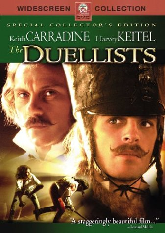 the-duellists
