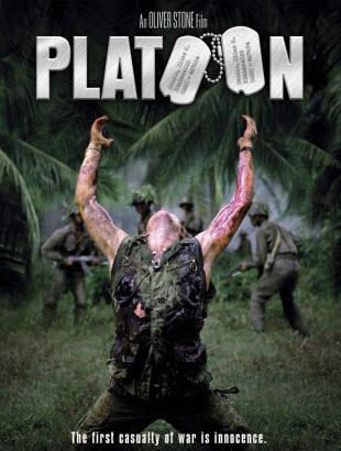 Platoon-PosterArt