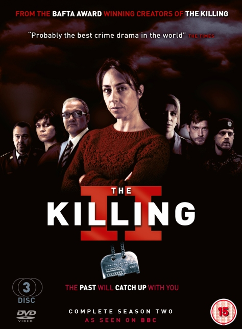 The-Killing-Season-2