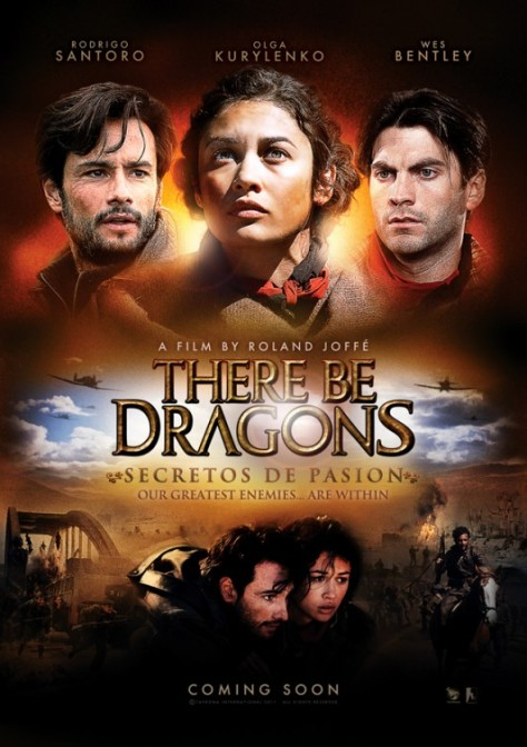 there_be_dragons_ver3