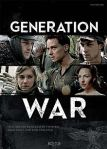 Generation_War