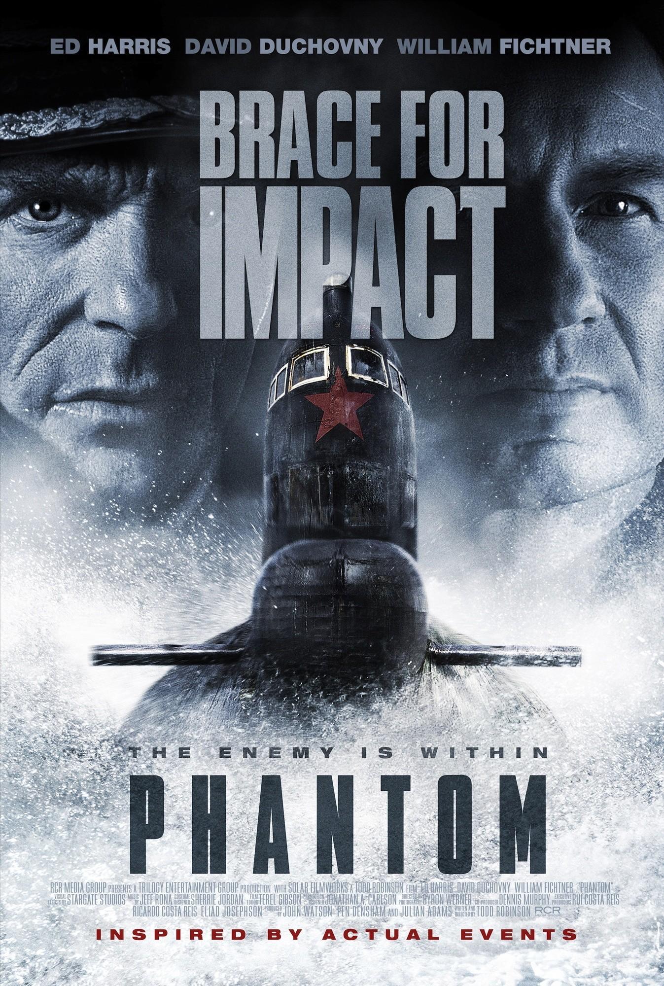 Submarines War Movies Last Saw a Submarine Movie