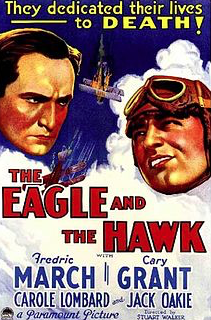 the-eagle-and-the-hawk