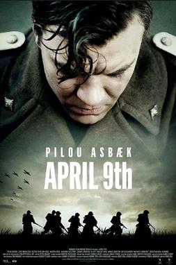 april-9th